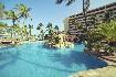 Hotel Barcelo Aruba (fotografie 3)