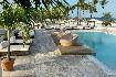Hotel Bucuti and Tara Beach Resorts (fotografie 3)