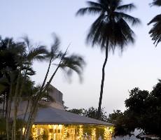 Hotel Mango Bay Beach Resort