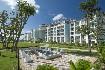 Hotel Sandals Royal Barbados (fotografie 5)