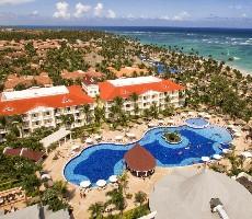 Hotel Bahia Principe Luxury Esmeralda