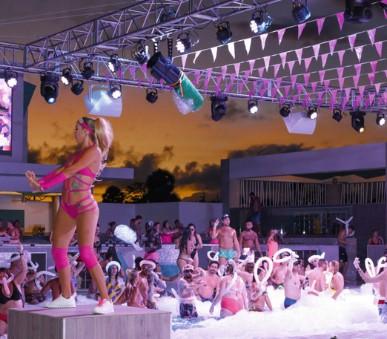 Hotel RIU Palace Punta Cana (hlavní fotografie)