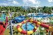 Hotel RIU Palace Punta Cana (fotografie 4)
