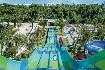 Hotel RIU Palace Punta Cana (fotografie 5)