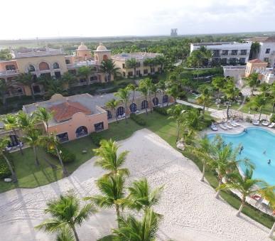 Hotel Sanctuary Cap Cana by Alsol (hlavní fotografie)