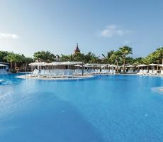 Hotel RIU Cabo Verde