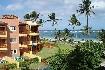 Hotel Punta Cana Princess All Suites and Spa Resort (fotografie 3)