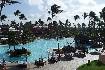Hotel Punta Cana Princess All Suites and Spa Resort (fotografie 4)