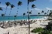 Hotel Punta Cana Princess All Suites and Spa Resort (fotografie 5)