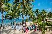 Hotel Sandies Tropical Village (fotografie 4)