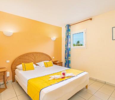 Karibea Sainte Luce Hotel - Caribia