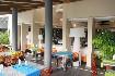 Karibea Sainte Luce Hotel - Amyris (fotografie 4)