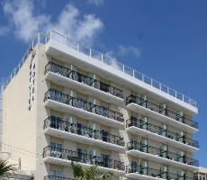 Bayview Hotel