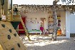 Grecian Sand Hotel (fotografie 4)