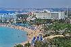 Hotel Nelia Beach (fotografie 5)