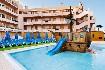Hotel Mirador Maspalomas by Dunas (fotografie 4)
