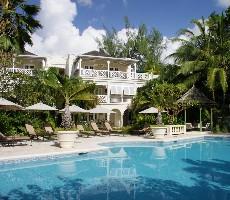 Hotel Coral Reef Club