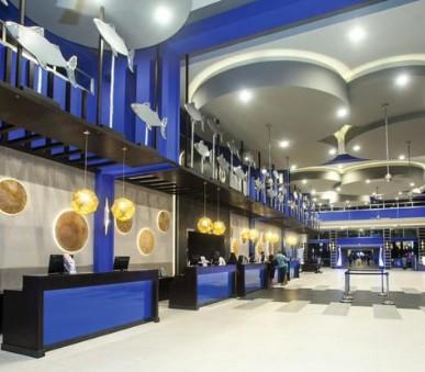 Hotel RIU Republica (hlavní fotografie)