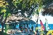Hotel Sandies Tropical Village (fotografie 5)