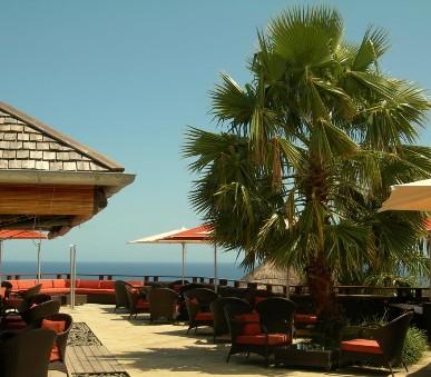 Hotel The Palm & Spa (hlavní fotografie)