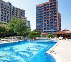 Hotel MPM Condor