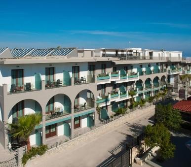 Hotel Solimar Turquoise (hlavní fotografie)