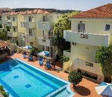 Hotel Studia Sofia