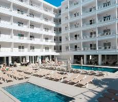 Hotel Ilusion Calma