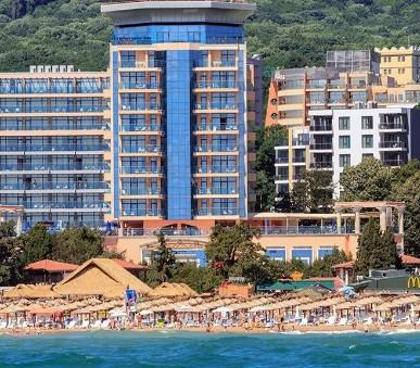 Hotel Astera (hlavní fotografie)