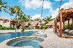 Hotel Be Live Collection Punta Cana (fotografie 4)