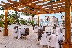 Hotel Be Live Collection Punta Cana (fotografie 5)