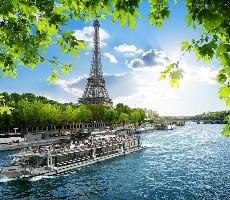 Paříž pro náročné