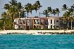 Hotel Divi Aruba (fotografie 2)