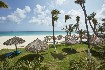 Hotel Divi Aruba (fotografie 3)
