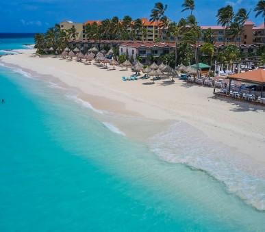 Hotel Divi Aruba (hlavní fotografie)