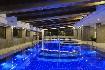 Hotel Spa Resort St. Ivan Rilski (fotografie 3)