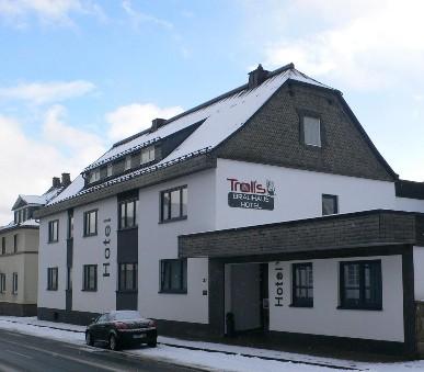 Hotel Troll's Brauhaus
