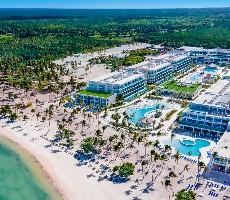 Hotel Serenade Punta Cana Beach and Spa Resort