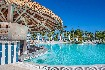 Hotel Serenade Punta Cana Beach and Spa Resort (fotografie 2)