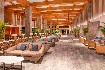 Hotel Serenade Punta Cana Beach and Spa Resort (fotografie 4)