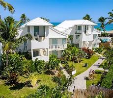 Hotel La Playa Orient Bay