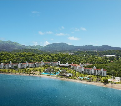 Dreams Delight Playa Bonita Panama Hotel