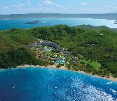 Dreams Las Mareas Costa Rica Hotel