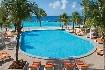 Sunscape Curacao Resort Spa & Casino Hotel (fotografie 3)