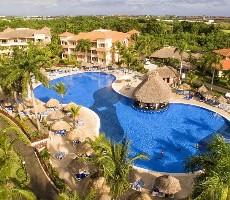 Hotel Bahia Principe Grand Turquesa