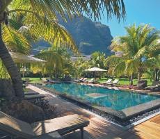 Hotel Dinarobin Beachcomber Golf & Spa