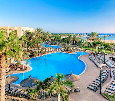 Hotel Barcelo Fuerteventura Thalasso Spa