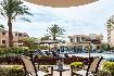 Hotel Divi Aruba Phoenix Beach Resort (fotografie 2)