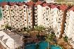 Hotel Divi Aruba Phoenix Beach Resort (fotografie 4)