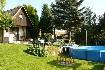 Chata Včelákov (fotografie 3)